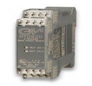 D1092S-069