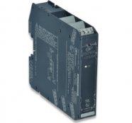 D5290S-078/SA