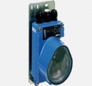 ISD300
