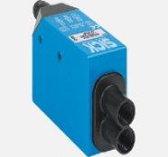 KTL5-2 Fiber Optic
