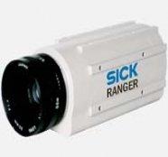 Ranger C