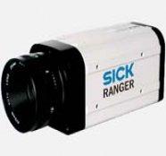 Ranger D