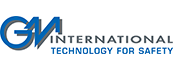 G.M. International